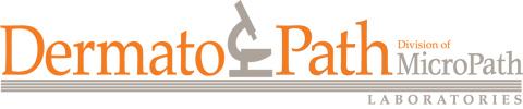 logo-dermato-path