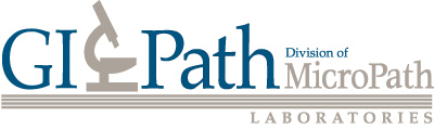 logo-gi-path