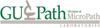 logo-gu-path