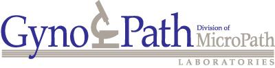 logo-gyno-path