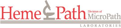logo-heme-path